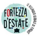 Fortezza d