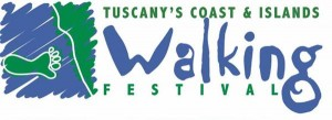 Tuscany Walking Festival 2011